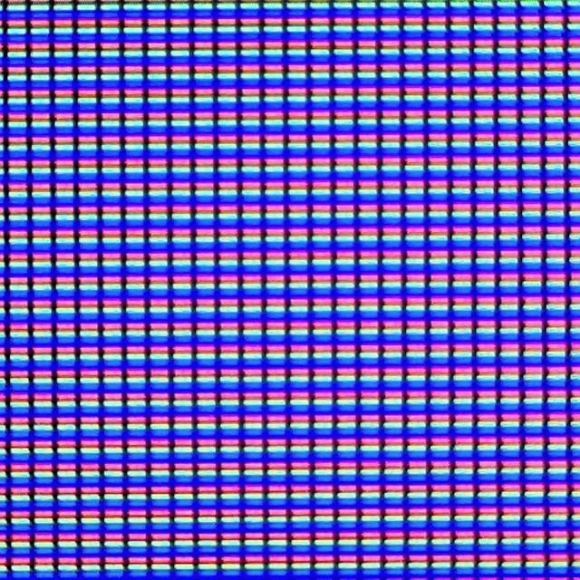 """LCD screen"" stock image"