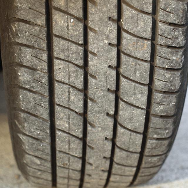"""""""Wheel tyre"""" stock image"""