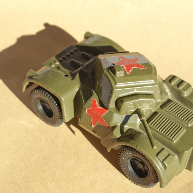 """Tank"" stock image"
