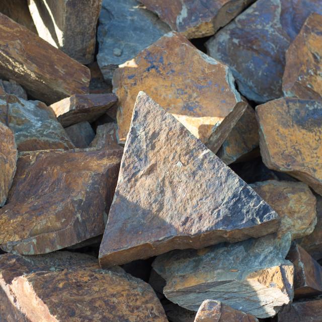 """stone"" stock image"