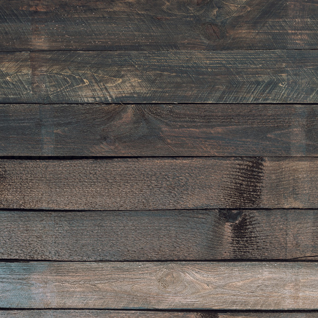 """""""Wood aces texture"""" stock image"""