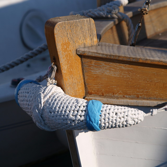 """""""wooden boat"""" stock image"""