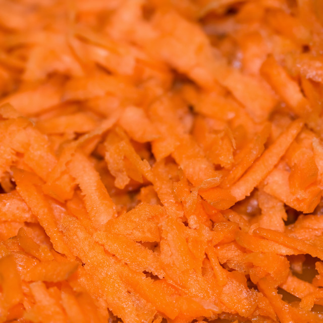 """Carrot"" stock image"