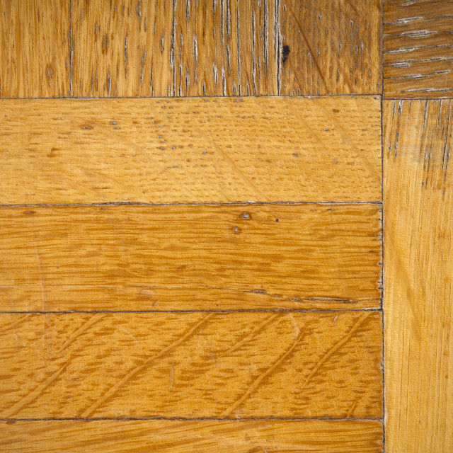 """""""Wooden texture or background for your projects"""" stock image"""