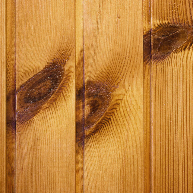 """Wooden texture or background for your projects"" stock image"