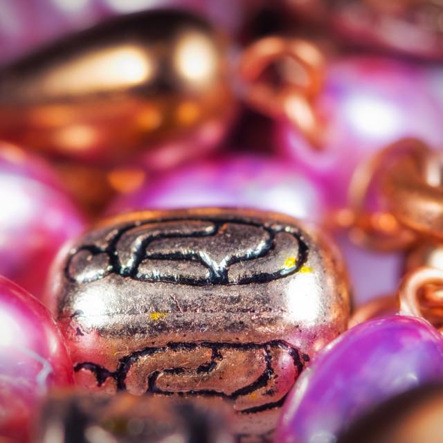 """""""Jewelry"""" stock image"""