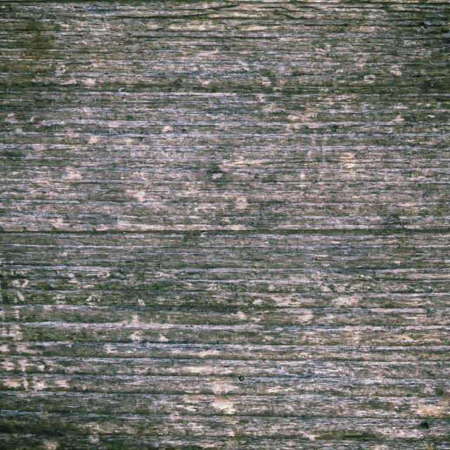 """""""Retro style wood background"""" stock image"""