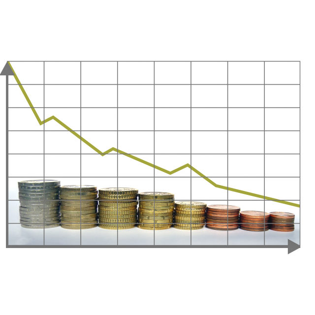 """Crisis"" stock image"