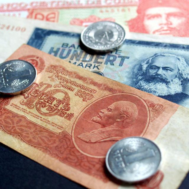 """Money picture"" stock image"
