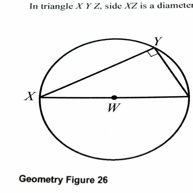 """Mathematics graph"" stock image"
