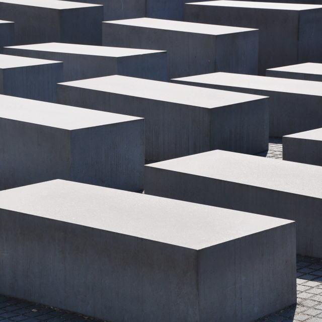 """""""Memorial"""" stock image"""