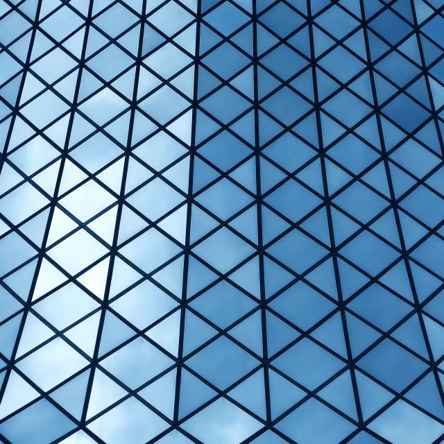 """Geometry"" stock image"