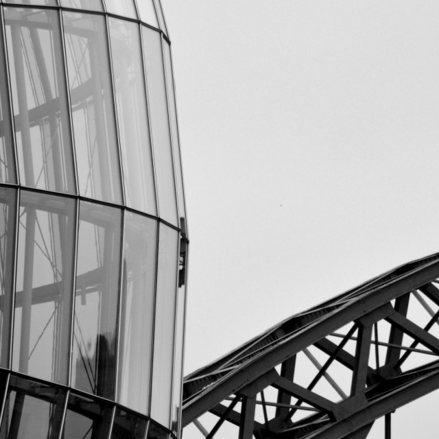 """Sage & Tyne"" stock image"