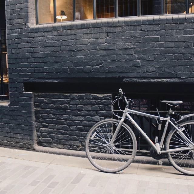 """""""Cycle"""" stock image"""
