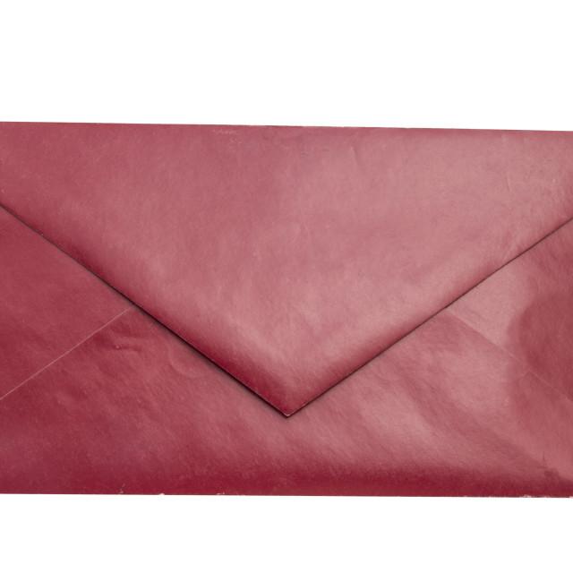 """red envelope"" stock image"