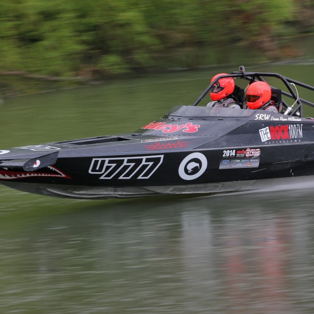 """river racing"" stock image"