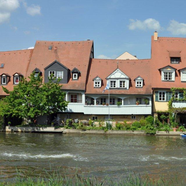 """Bamberg, Germany"" stock image"