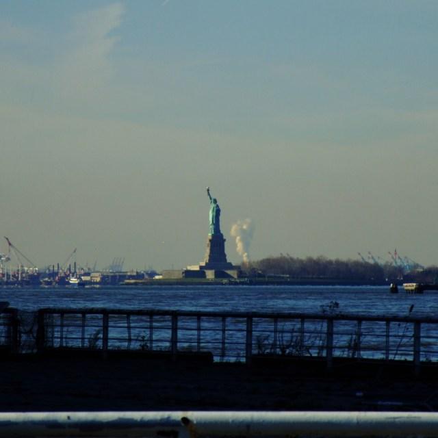 """Liberty"" stock image"