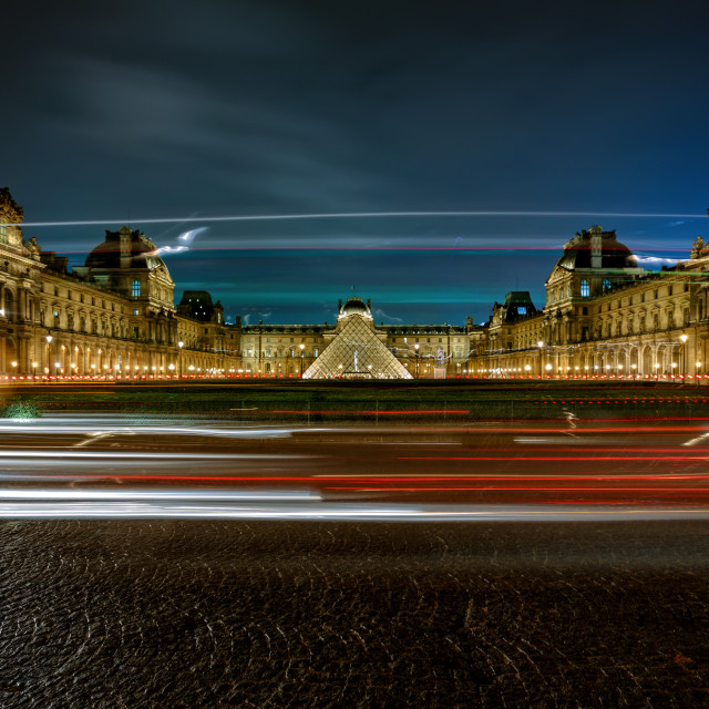 """PARIS, FRANCE"" stock image"