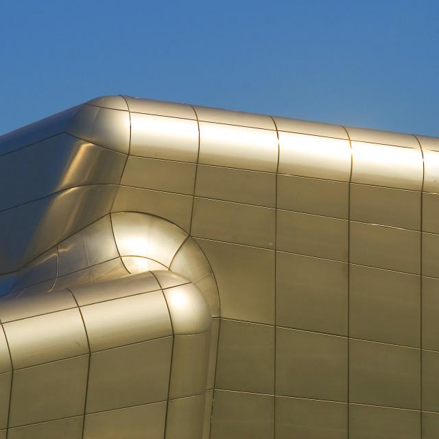 """Dutch architecture"" stock image"