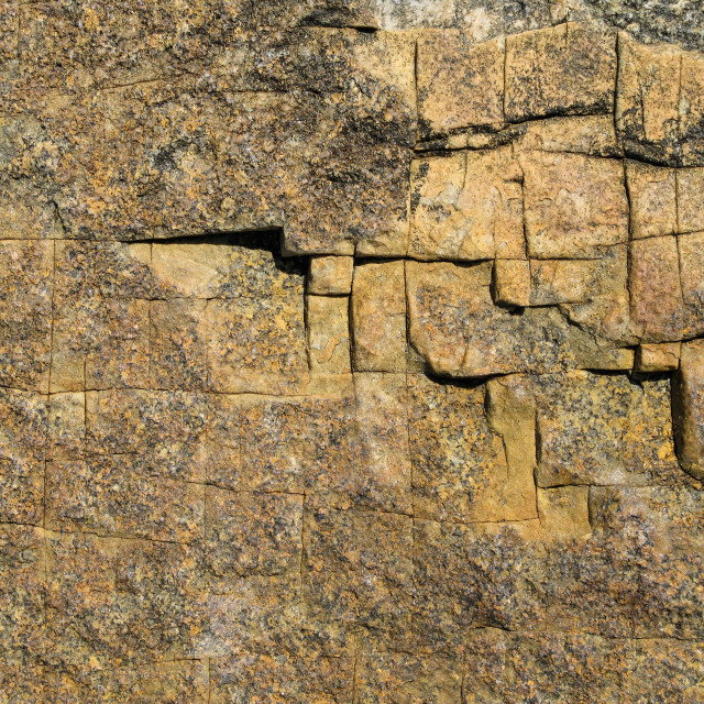 """Natural Stone Background"" stock image"