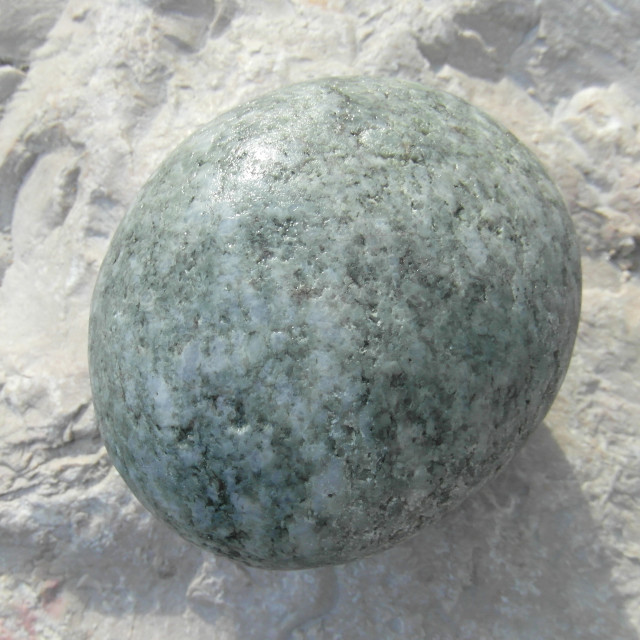"""Marble Stone"" stock image"