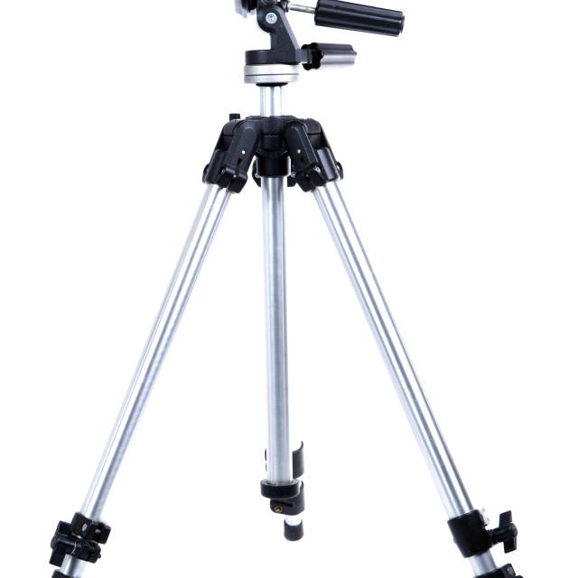 """tripod camera"" stock image"