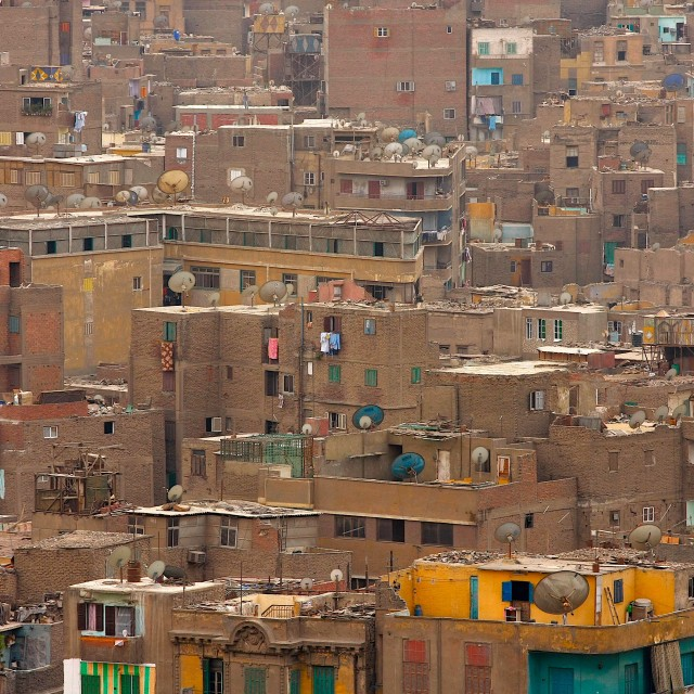 """""""Cairo"""" stock image"""