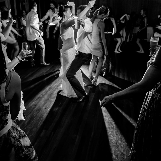 """""""wedding dance"""" stock image"""