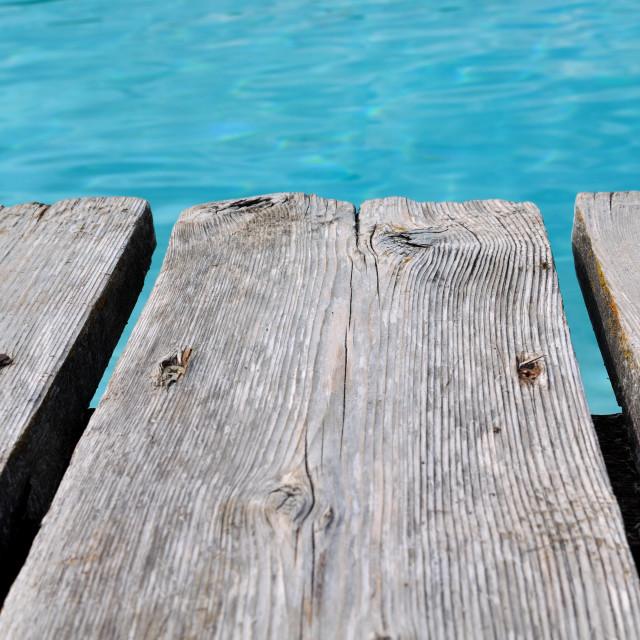 """""""wooden floor"""" stock image"""
