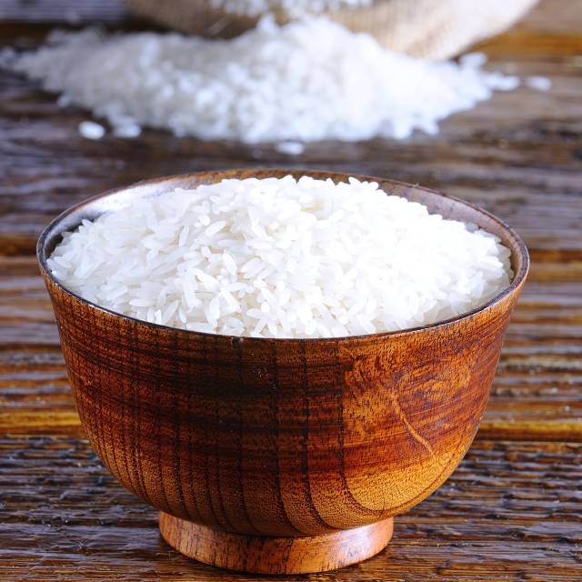 """Rice."" stock image"