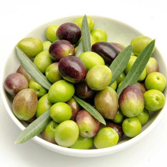 """olives"" stock image"