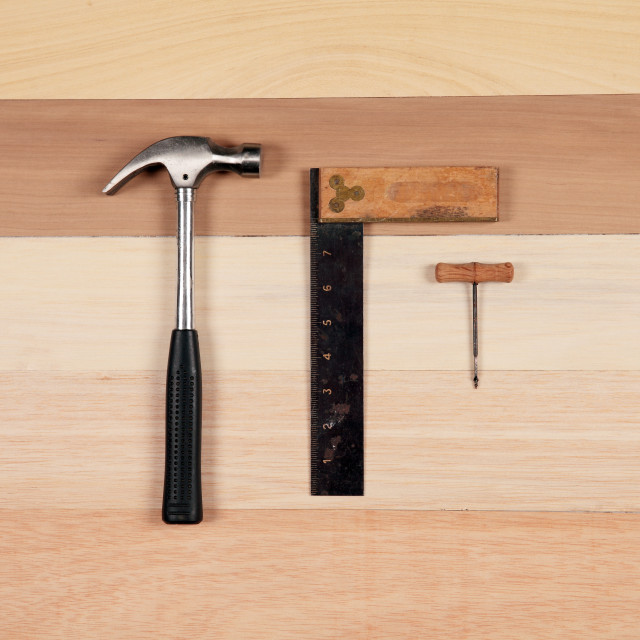 """tools"" stock image"