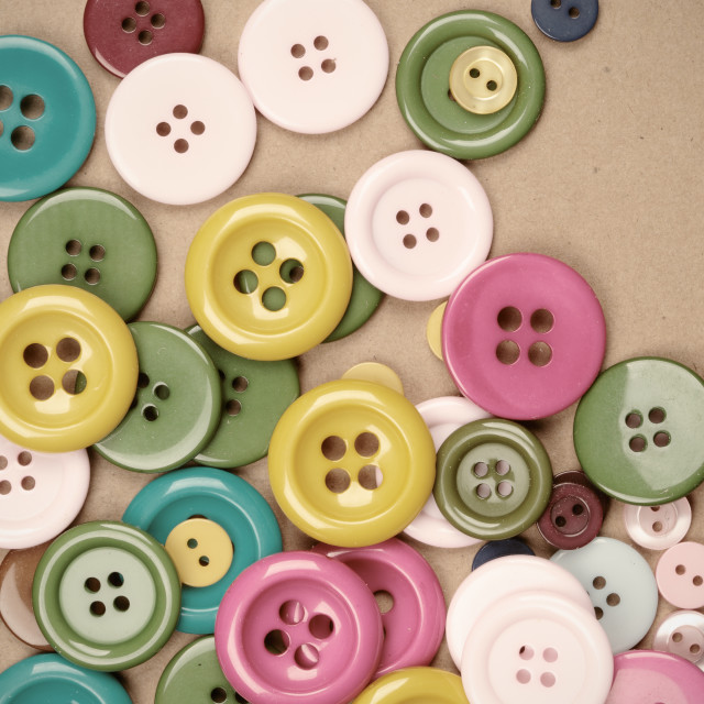 """buttons"" stock image"