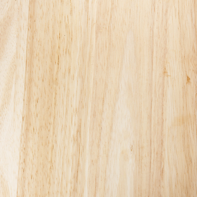 """wood texture background"" stock image"
