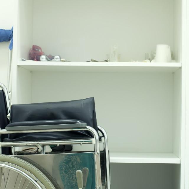 """""""Medical orthopedic surgery"""" stock image"""