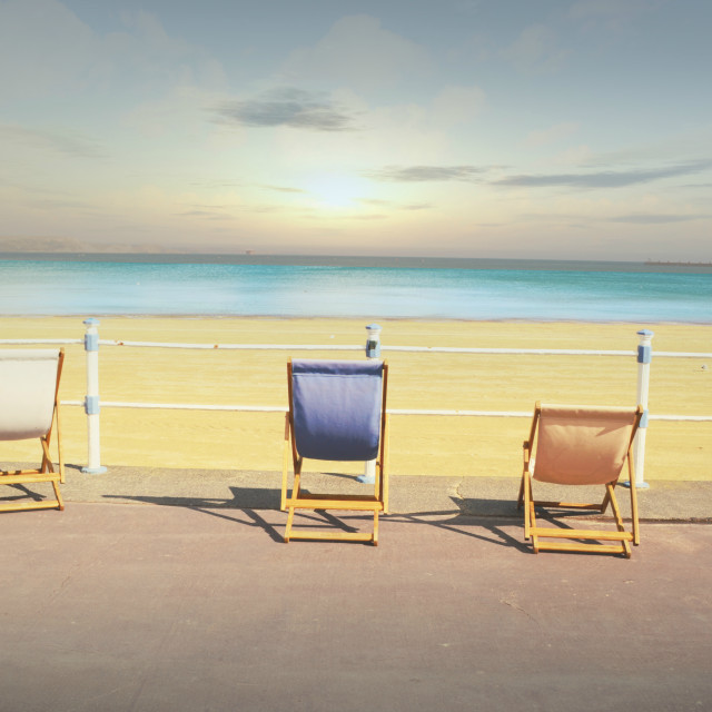 """empty chairs"" stock image"