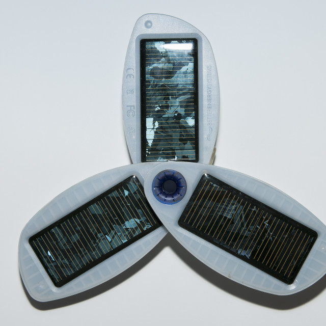 """solar charger"" stock image"
