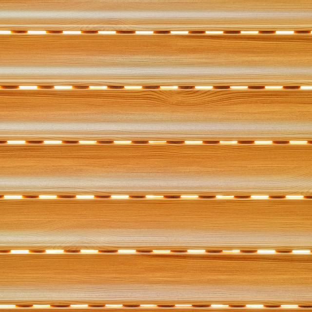 """""""wood blind"""" stock image"""