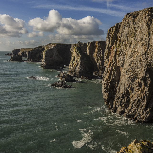 """Stack rocks"" stock image"