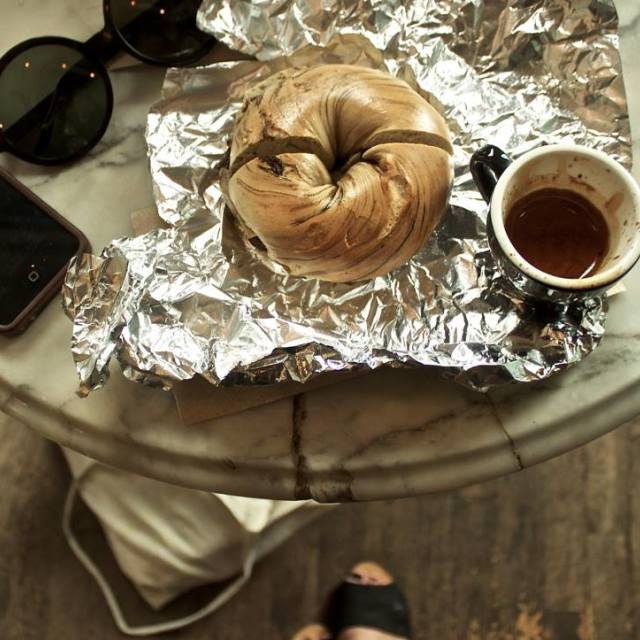 """breakfast time"" stock image"