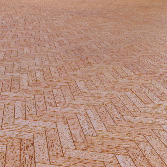 """parquet floor"" stock image"