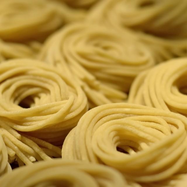 """spaghetti"" stock image"