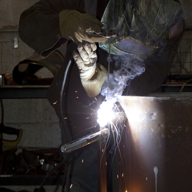"""welding"" stock image"