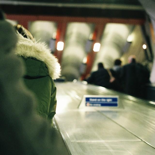 """""""London Waterloo, UK"""" stock image"""