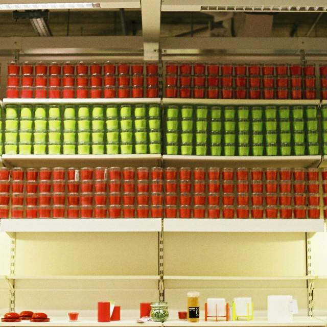 """Ikea in Southampton, UK"" stock image"
