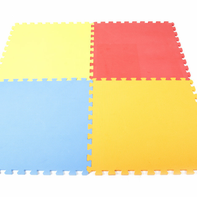 """play mats"" stock image"