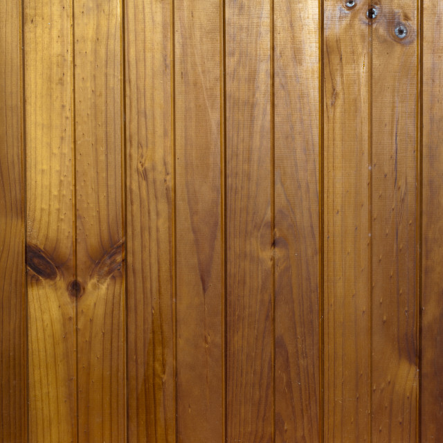 """vertical wood cladding"" stock image"