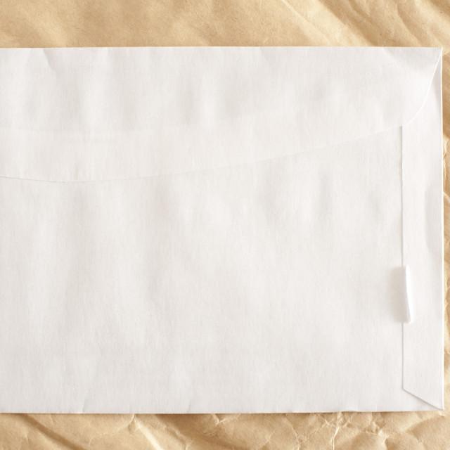 """envelope border"" stock image"
