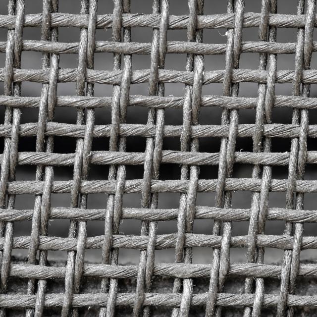 """mesh backgound"" stock image"